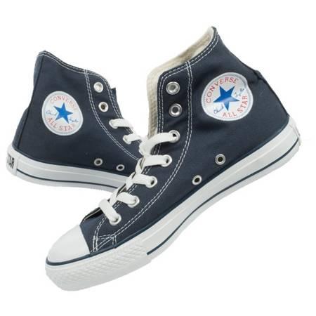 Buty Converse Damskie   internetowy sklep z butami Tomar Sport