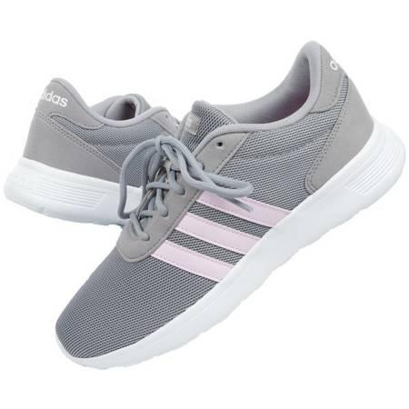 buty dziecięce adidas lite racer inf gl 74