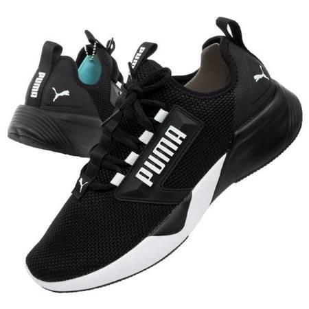 Buty Puma damskie, męskie i dziecięce   internetowy sklep z
